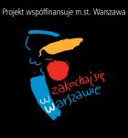 logo_czarne