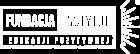 logo_instytutep