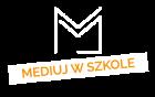 logo_mws_final-02 (2)